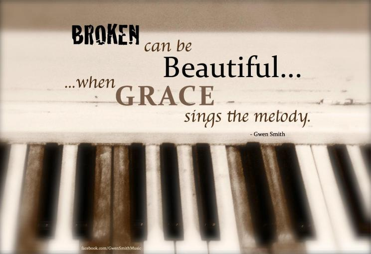 broken-beautiful